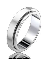 image of wedding ring platinum wedding bands piaget luxury wedding rings