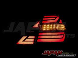 lexus yellow triangle light toyota u0026 lexus japan parts service