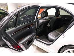 lexus nashville inventory 2007 mercedes benz s65 amg for sale in nashville tn stock