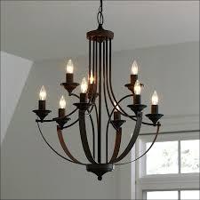 rustic lantern pendant light cabin light fixtures image of rustic light fixtures ideas lake house