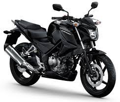 honda cbf honda cbf 300 cc for sale north chiang mai u0026 region
