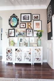 Gallery Wall Frames by Wall Gallery House Decor Pinterest Gallery Wall Walls And