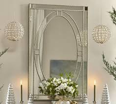 Floor Mirror Pottery Barn 125 Best Mirrors Images On Pinterest Mirror Mirror Mirrors And