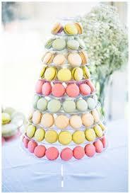 wedded jennifer u0026 adam u0027s light bright love u2013 anges de sucre