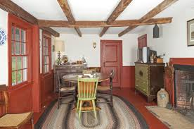 historic home interiors importance of historic interiors highlighted in period homes