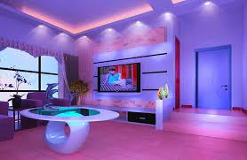 purple livingroom purple design rooms thesouvlakihouse com