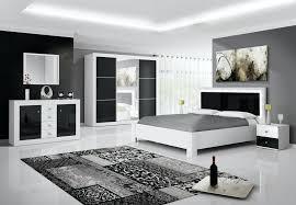 tendance chambre à coucher tendance chambre a coucher daccoration de maison contemporaine