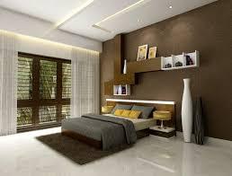 Interior Stuff by Modern Bedroom Design New Interior Exterior Design Worldlpg Com