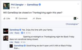 gamestop bj s home depot lowe s and costco will all be closed