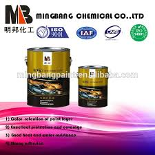 2k car paint 2k car paint suppliers and manufacturers at alibaba com