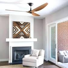 Home Decorators Collection Reviews Ceiling Fan Electrical Wiring Home Ceiling Fan Connection Home