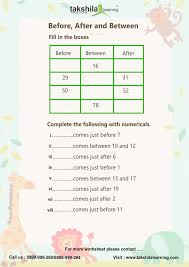 class worksheets classroom objects worksheets printable spanish