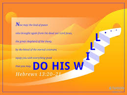 hebrews 13 20 u201321