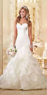 Cheap Bridal Dresses 973 Best For My Girls One Day Images On Pinterest