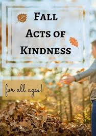 Thanksgiving Class Party Ideas 32 Best Thanksgiving Acts Of Kindness Images On Pinterest Acts