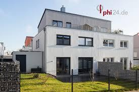 Wohnhaus Kaufen Phi Aachen Junges Wohnhaus In Kfw 70 Standard In Aachen