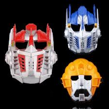 popular transformers animated accessories buy cheap transformers