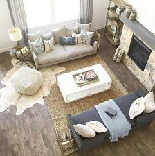 Modern Living Room Sets For Sale Modern Farmhouse Living Rooms Ideas Living Room Set For Sale