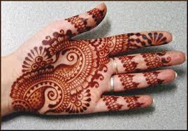 100 henna tattoo zetten amsterdam wees voorzichtig met