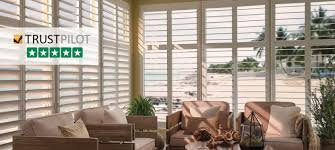 Home Hardware Design Centre Midland by Luxaflex Blinds Awnings Shutters And Shades