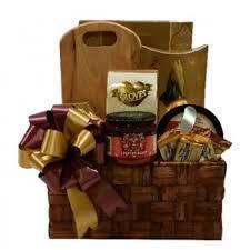 new year gift baskets usa birthday gift baskets ontario canada canada and usa gift basket