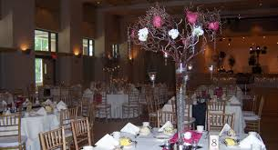 centerpiece rental centerpieces arvay event design rental