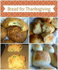 the cooking recipes for thanksgiving and post thanksgiving