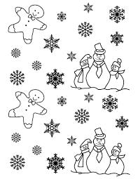 small wood burning christmas patterns patterns kid