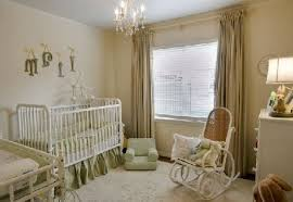 Nursery Chandelier Baby Nursery Ideas Nursery Chandelier Nursery Inspirations