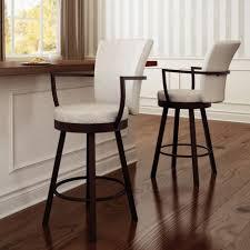 Bar Height Table Legs Bar Height Table Legs Canada Rustic Table Bar Height Table By