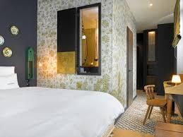 designer hotel m nchen 25hours hotel münchen the royal bavarian hagenauer