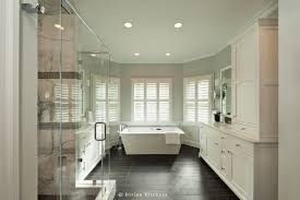 How Much Is A Small Bathroom Remodel 3 Bathroom Remodels 3 Budgets Part 2