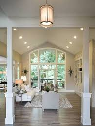 house plans with vaulted great room house plans with vaulted great room house decorations
