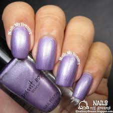 how to paint nails matte u2013 great photo blog about manicure 2017