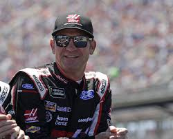 news the official stewart haas racing website