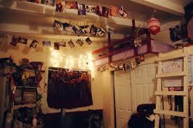 Indie Wall Decor Beautiful Image Of Teenage Bedroom Decorating Design Ideas Using