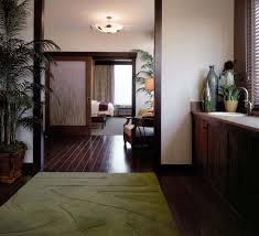 Hospitality Interior Design Overview Degen U0026 Degen Hospitality Architects Hospitality