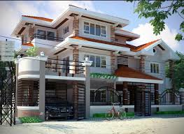 most beautiful home designs home interior decorating