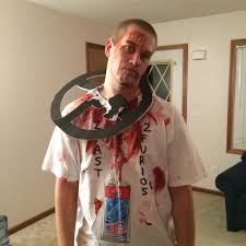 Meme Halloween Costume My Friend U0027s Paul Walker Costume Imgur
