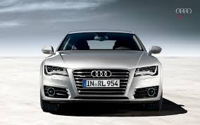 peugeot dubai 2012 audi a7 prices in uae gulf specs u0026 reviews for dubai abu