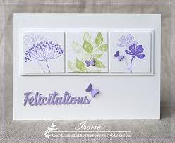 cartes mariage cartes félicitations pour un mariage meta name p domain verify