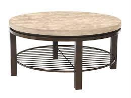 38 round coffee table bernhardt tempo 38 round coffee table bh498015