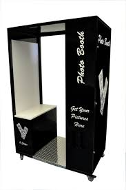 photo booth rental ma photobooth rentals ct westchester ny boston ma