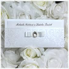 wedding invitations ni wedding invitations printia prague