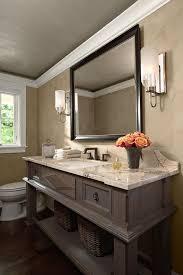 26 Best Bathroom Medicine Cabinets Images On Pinterest Bathroom Bathroom Fixtures Minneapolis