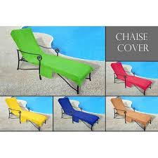 Patio Lawn Chairs Best 25 Pool Lounge Chairs Ideas On Pinterest Dream Pools