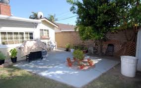 Backyard Pit Woodlawn Care Facility Ez Med Cloud