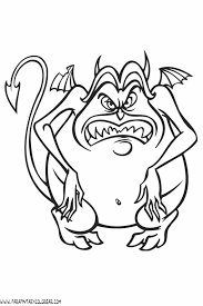 hercules coloring page hercules coloring pages google søgning coloring pages