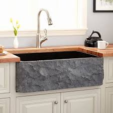 quartz kitchen sinks pros and cons picture 9 of 52 quartz composite sinks best of kitchen sinks grey