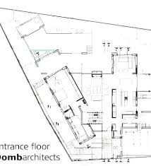 traditional floor plans fitnessarena club wp content uploads 2017 11 tradi